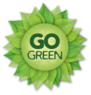 Home True Green Carpet Solutions Eco Friendly Carpet
