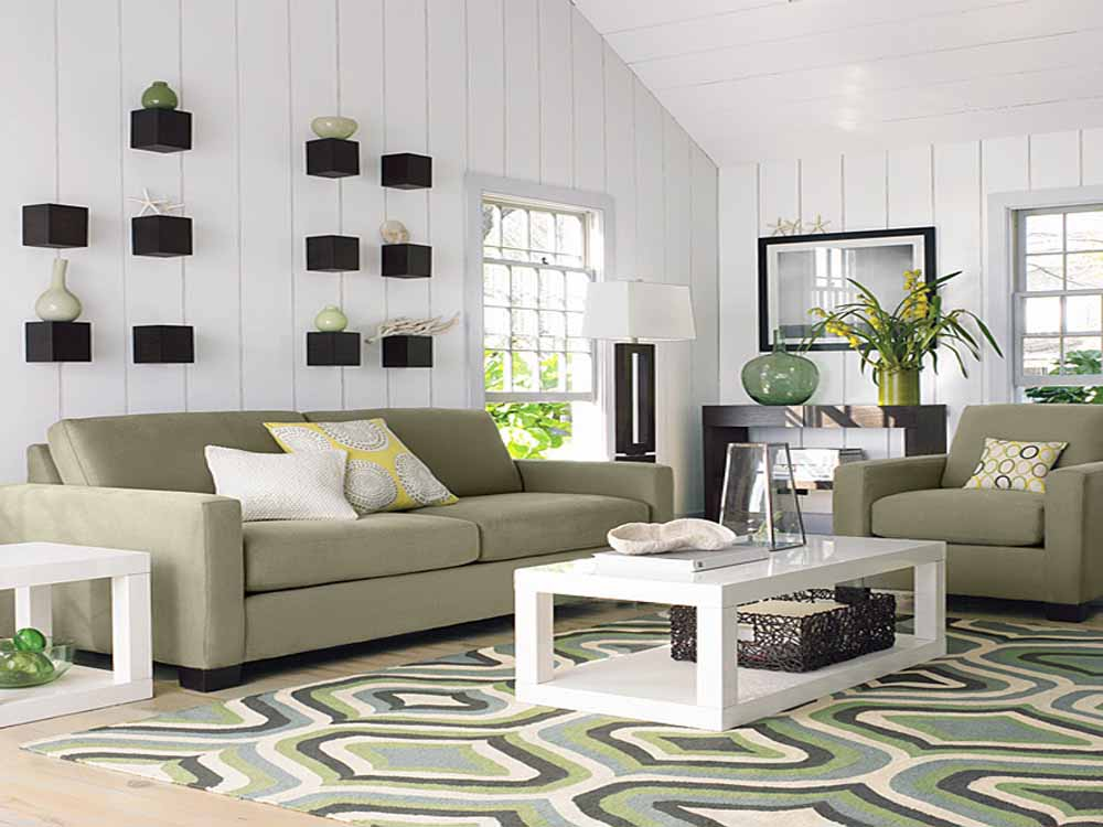 area rugs true green carpet solutions eco friendly On living room area rugs